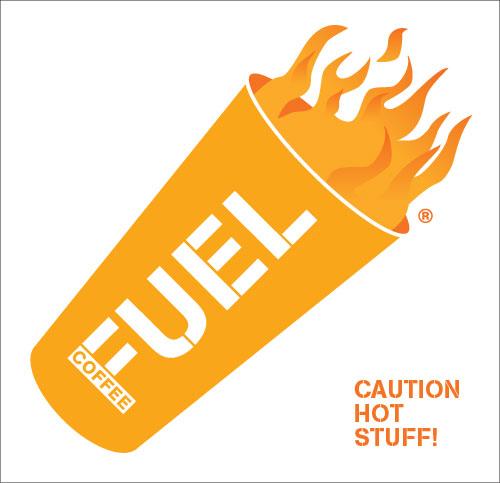 fuel_logo1