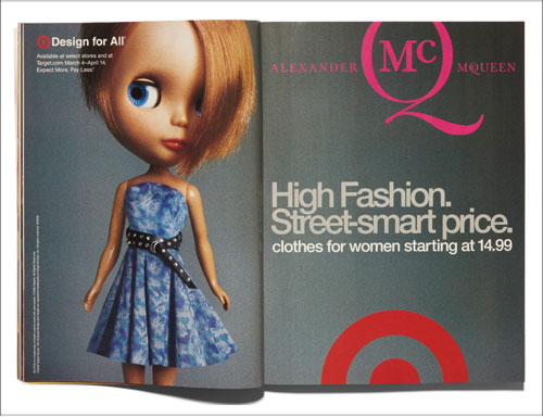 mcqueen_mcq_target_blythe_us_vogue_ad