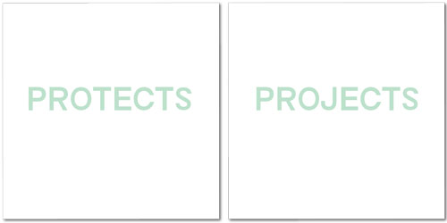 protects_projects