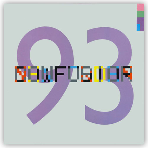 new_order_confusion_fac93