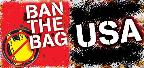 plastic_bags_comp