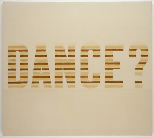 ruscha-dance