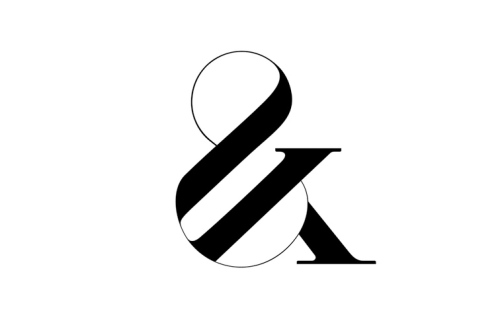 Paris typeface | typetoken®