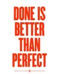 doneisbetterthanperfect_6-20a
