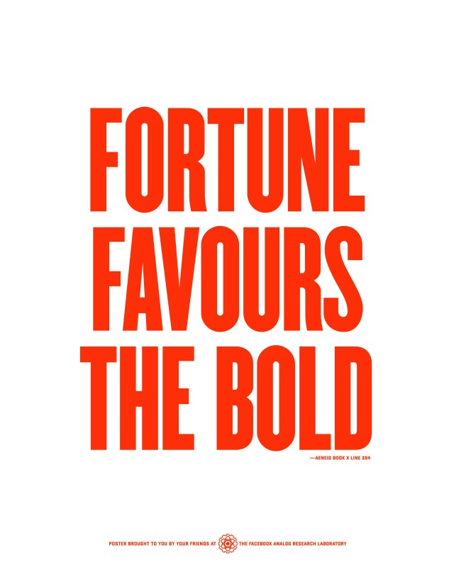 fortunefavoursthebold_6-20a